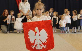 11-listopada-Fun-Play-Przedszkole-Żłobek-Tarnów (37)