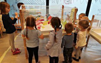 fun-play-niepubliczne-przedszkole-żłobek-tarnów-doskonalenie-merytoryki-zajecia-malowanie-rzezbienie (17)