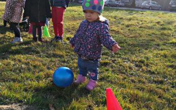 fun-play-przedszkole-żłobek-tarnów-zajęcia-sportowe (2)