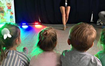 zajecia-muzyczno-taneczne-fun-play-tarnow-przedszkole-zlobek (12)