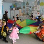 fun-play-niepubliczne-przedszkole-żłobek-tarnów-andrzejki (30)
