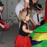 fun-play-niepubliczne-przedszkole-żłobek-tarnów-andrzejki (4)
