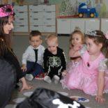 fun-play-niepubliczne-przedszkole-żłobek-tarnów-andrzejki (5)