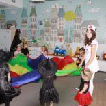fun-play-niepubliczne-przedszkole-żłobek-tarnów-andrzejki (54)
