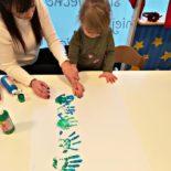 fun-play-niepubliczne-przedszkole-żłobek-tarnów-miedzynarodowy-dzien-osob-niepelnosprawnych (1)
