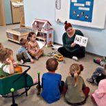 fun-play-niepubliczne-przedszkole-żłobek-tarnów-miedzynarodowy-dzien-osob-niepelnosprawnych (10)