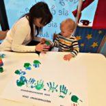 fun-play-niepubliczne-przedszkole-żłobek-tarnów-miedzynarodowy-dzien-osob-niepelnosprawnych (11)