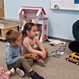 fun-play-niepubliczne-przedszkole-żłobek-tarnów-miedzynarodowy-dzien-osob-niepelnosprawnych (12)