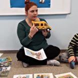 fun-play-niepubliczne-przedszkole-żłobek-tarnów-miedzynarodowy-dzien-osob-niepelnosprawnych (2)