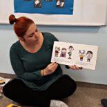 fun-play-niepubliczne-przedszkole-żłobek-tarnów-miedzynarodowy-dzien-osob-niepelnosprawnych (3)