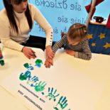 fun-play-niepubliczne-przedszkole-żłobek-tarnów-miedzynarodowy-dzien-osob-niepelnosprawnych (4)