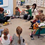 fun-play-niepubliczne-przedszkole-żłobek-tarnów-miedzynarodowy-dzien-osob-niepelnosprawnych (5)
