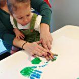 fun-play-niepubliczne-przedszkole-żłobek-tarnów-miedzynarodowy-dzien-osob-niepelnosprawnych (6)
