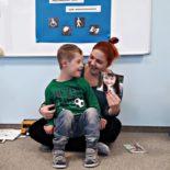 fun-play-niepubliczne-przedszkole-żłobek-tarnów-miedzynarodowy-dzien-osob-niepelnosprawnych (7)