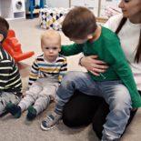 fun-play-niepubliczne-przedszkole-żłobek-tarnów-miedzynarodowy-dzien-osob-niepelnosprawnych (8)