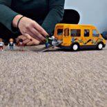 fun-play-niepubliczne-przedszkole-żłobek-tarnów-miedzynarodowy-dzien-osob-niepelnosprawnych (9)