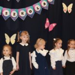 fun-play-niepubliczne-przedszkole-żłobek-tarnów-pasowanie-na-przedszkolaka (14)