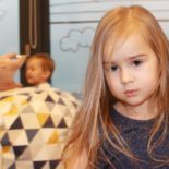 fun-play-niepubliczne-przedszkole-żłobek-tarnów-pasowanie-na-przedszkolaka (18)
