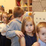 fun-play-niepubliczne-przedszkole-żłobek-tarnów-pasowanie-na-przedszkolaka (33)