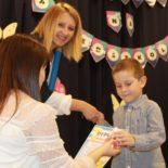 fun-play-niepubliczne-przedszkole-żłobek-tarnów-pasowanie-na-przedszkolaka (5)