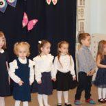 fun-play-niepubliczne-przedszkole-żłobek-tarnów-pasowanie-na-przedszkolaka (56)