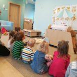 fun-play-niepubliczne-przedszkole-żłobek-tarnów-zabawa-dzien-pluszowego-misia (17)