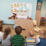 fun-play-niepubliczne-przedszkole-żłobek-tarnów-zabawa-dzien-pluszowego-misia (21)