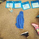 fun-play-niepubliczne-przedszkole-żłobek-tarnów-zabawa-kolorowa-piana (10)