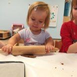 fun-play-niepubliczne-przedszkole-żłobek-tarnów-zbyltowska-gora-moscice-pierniczkowe-szaleństwa (1)