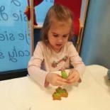 fun-play-niepubliczne-przedszkole-żłobek-tarnów-zbyltowska-gora-moscice-pierniczkowe-szaleństwa (16)