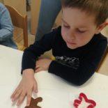 fun-play-niepubliczne-przedszkole-żłobek-tarnów-zbyltowska-gora-moscice-pierniczkowe-szaleństwa (24)