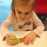 fun-play-niepubliczne-przedszkole-żłobek-tarnów-zbyltowska-gora-moscice-pierniczkowe-szaleństwa (30)