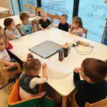 fun-play-niepubliczne-przedszkole-żłobek-tarnów-zbyltowska-gora-moscice-pierniczkowe-szaleństwa (36)