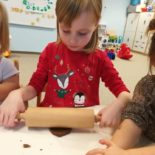 fun-play-niepubliczne-przedszkole-żłobek-tarnów-zbyltowska-gora-moscice-pierniczkowe-szaleństwa (40)