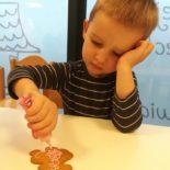 fun-play-niepubliczne-przedszkole-żłobek-tarnów-zbyltowska-gora-moscice-pierniczkowe-szaleństwa (45)