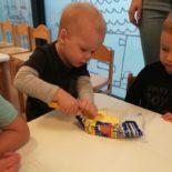 fun-play-niepubliczne-przedszkole-żłobek-tarnów-zbyltowska-gora-moscice-pierniczkowe-szaleństwa (5)