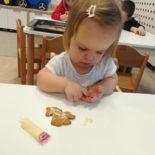 fun-play-niepubliczne-przedszkole-żłobek-tarnów-zbyltowska-gora-moscice-pierniczkowe-szaleństwa (6)