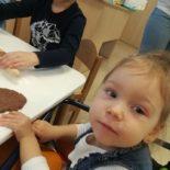 fun-play-niepubliczne-przedszkole-żłobek-tarnów-zbyltowska-gora-moscice-pierniczkowe-szaleństwa (9)
