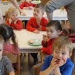 fun-play-niepubliczne-przedszkole-żłobek-tarnów-zbyltowska-gora-moscice-urodziny-adas (11)