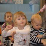 fun-play-niepubliczne-przedszkole-żłobek-tarnów-zbyltowska-gora-moscice-urodziny-adas (15)