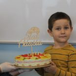 fun-play-niepubliczne-przedszkole-żłobek-tarnów-zbyltowska-gora-moscice-urodziny-adas (2)