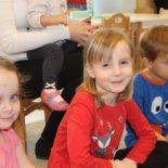 fun-play-niepubliczne-przedszkole-żłobek-tarnów-zbyltowska-gora-moscice-urodziny-adas (6)