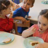 fun-play-niepubliczne-przedszkole-żłobek-tarnów-zbyltowska-gora-moscice-urodziny-adas (8)
