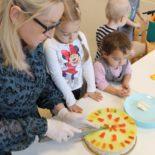 fun-play-niepubliczne-przedszkole-żłobek-tarnów-zbyltowska-gora-moscice-urodziny-adas (9)