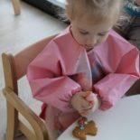 fun-play-niepubliczne-przedszkole-żłobek-tarnów-zbyltowska-poniedzialek-nowy-tydzien (1)