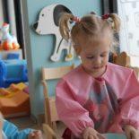 fun-play-niepubliczne-przedszkole-żłobek-tarnów-zbyltowska-poniedzialek-nowy-tydzien (10)