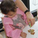 fun-play-niepubliczne-przedszkole-żłobek-tarnów-zbyltowska-poniedzialek-nowy-tydzien (13)