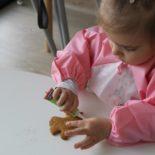 fun-play-niepubliczne-przedszkole-żłobek-tarnów-zbyltowska-poniedzialek-nowy-tydzien (5)