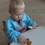 fun-play-niepubliczne-przedszkole-żłobek-tarnów-zbyltowska-poniedzialek-nowy-tydzien (9)
