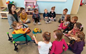 fun-play-przedszkole-żłobek-tarnów-zajęcia-w-zdrowym-ciele-zdrowy-duch (4)